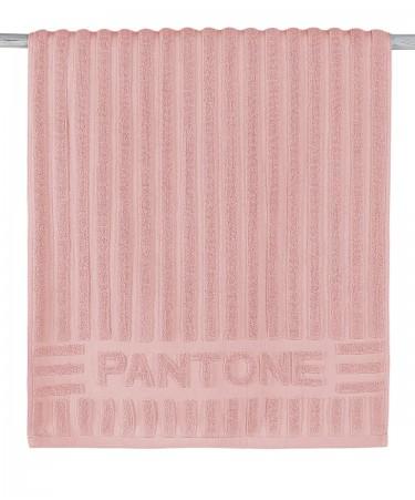 PANTONE 0114 ΠΕΤΣΕΤΑ ΠΡΟΣΩΠΟΥ Πετσέτες
