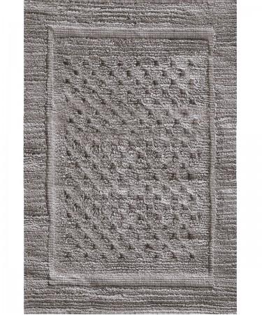 RAVEN 22 ΠΑΤΑΚΙ ΜΠΑΝΙΟΥ 70Χ110 Πατάκια