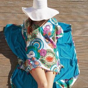Ρούχα Θάλασσας